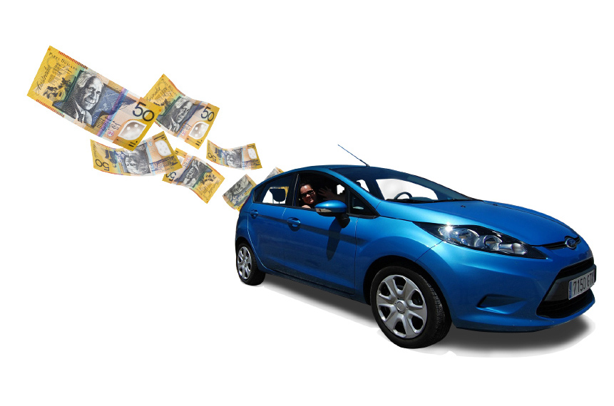 Cash For Cars Greensborough Victoria 3088 Sell Your Used Cars For ...